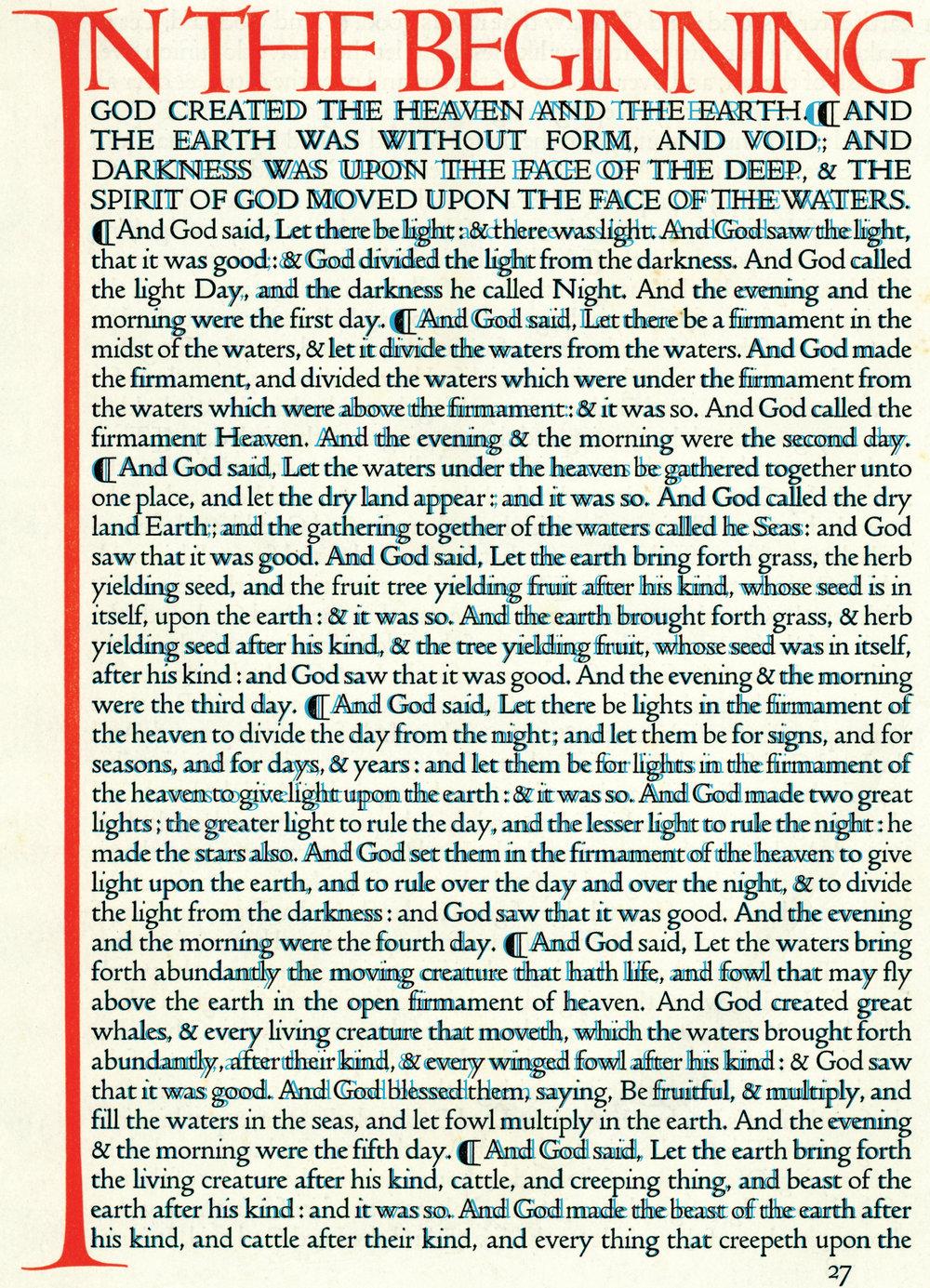 Doves-Bible-genesis-1-1+digital.jpg