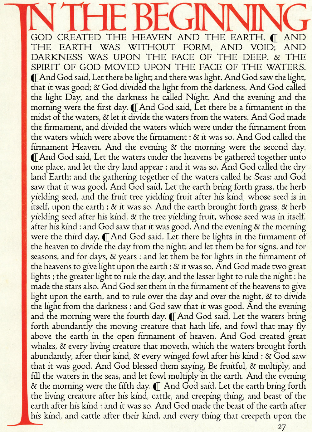 Doves-Bible-page-digital-in-black.jpg