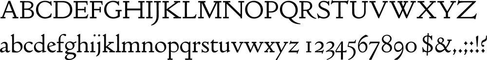 Doves-alphabet.jpg