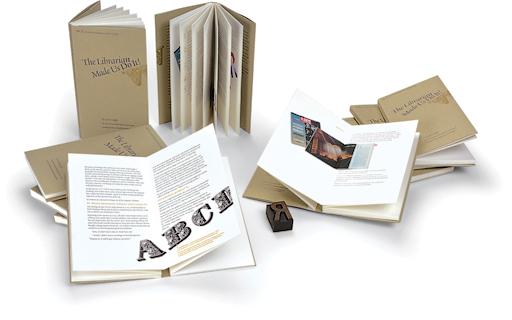book-01-librarian-512.jpg