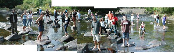 group-river.jpg