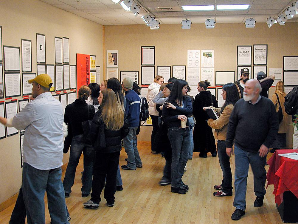 bukva-raz-exhibition.jpg