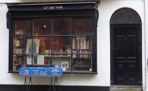 collinge-clark-bookstore.jpg