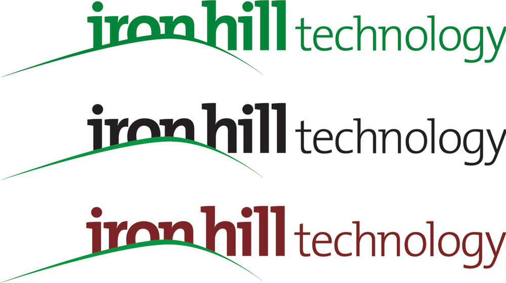 iron-hill-technology-logo.jpg