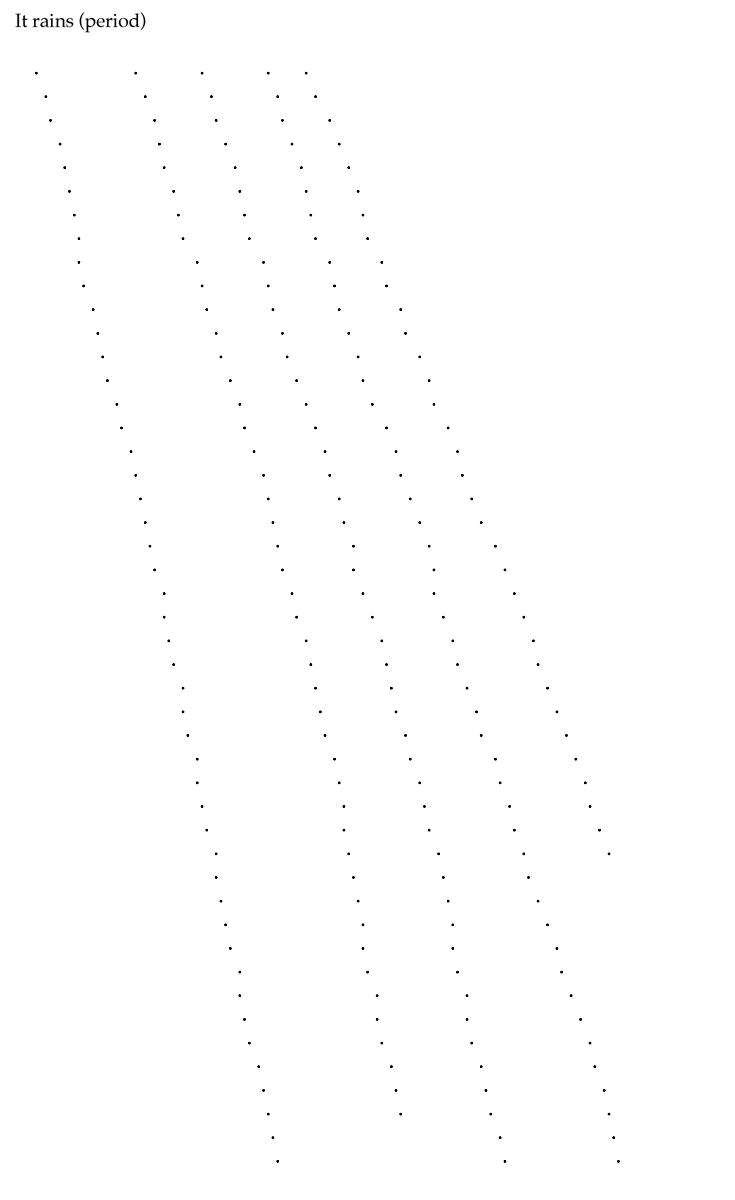 Il-pleut-(period).jpg