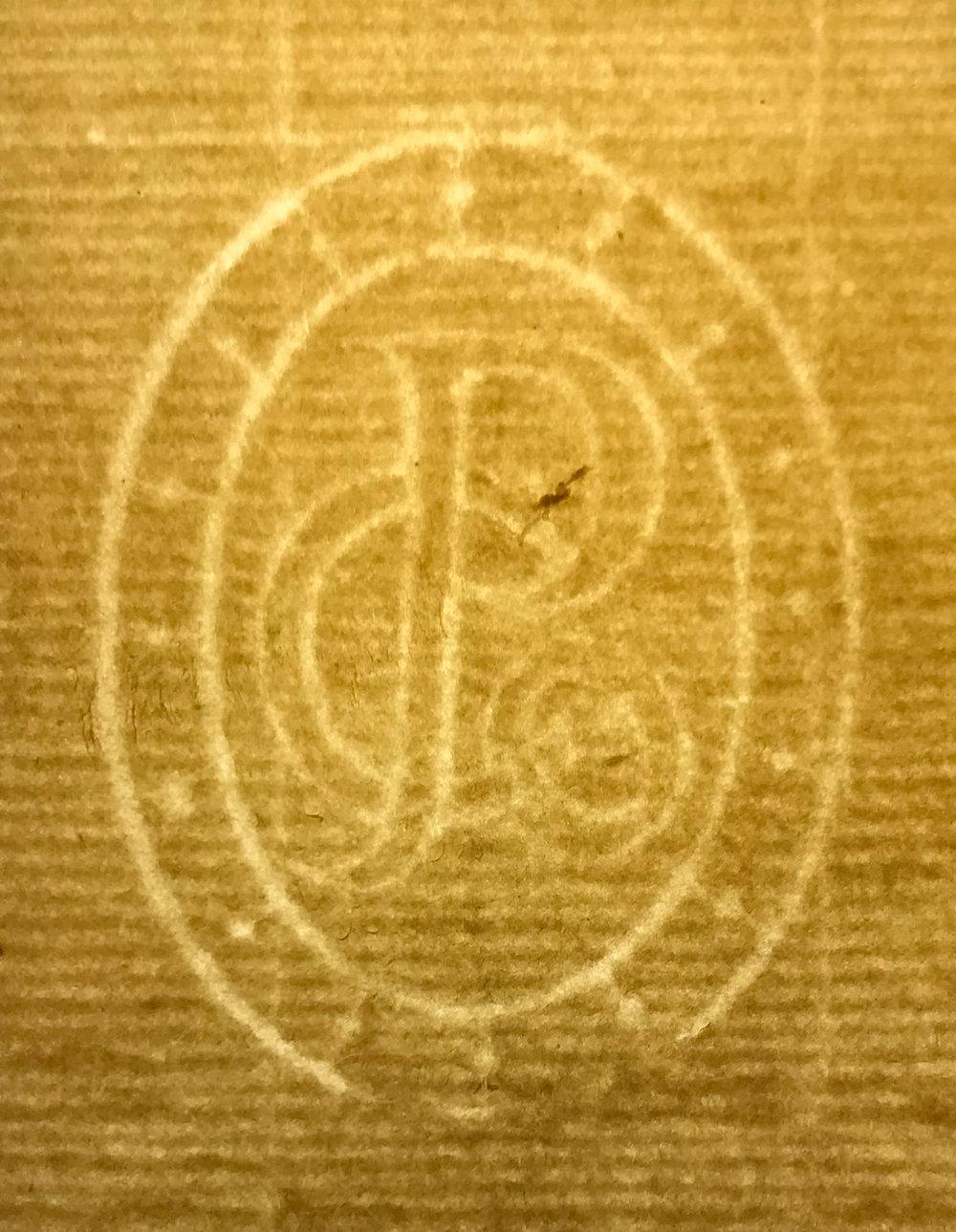 180601-san-marco-watermark-projet-02.jpg