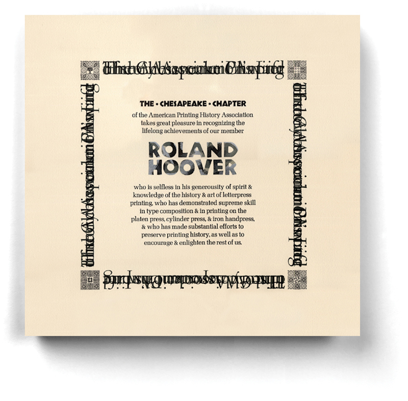 hoover-roland-lifetime-achievement-square-800.jpg