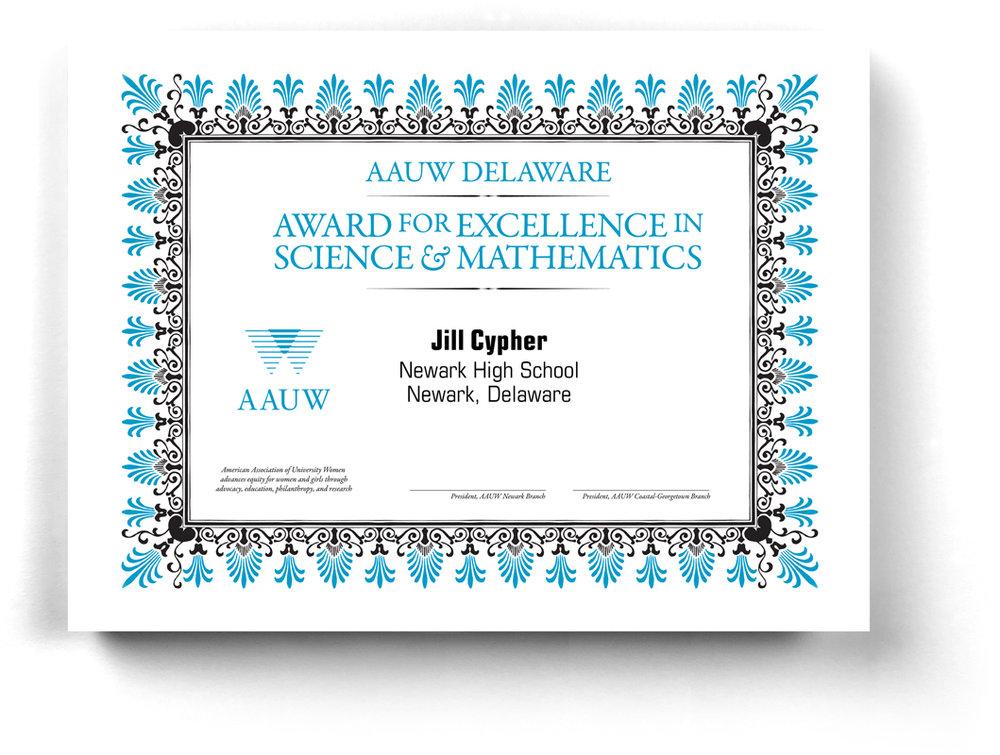 aauw-certificate-shadow-1200.jpg