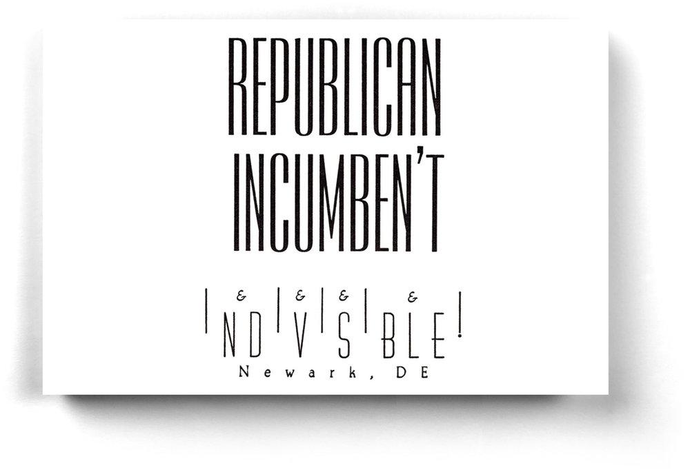 card-indivisible-republican-incumban't.jpg