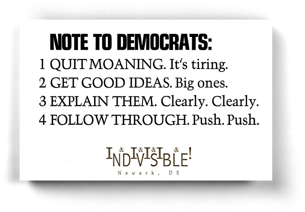 cards-indivisible-note-to-democrats.jpg