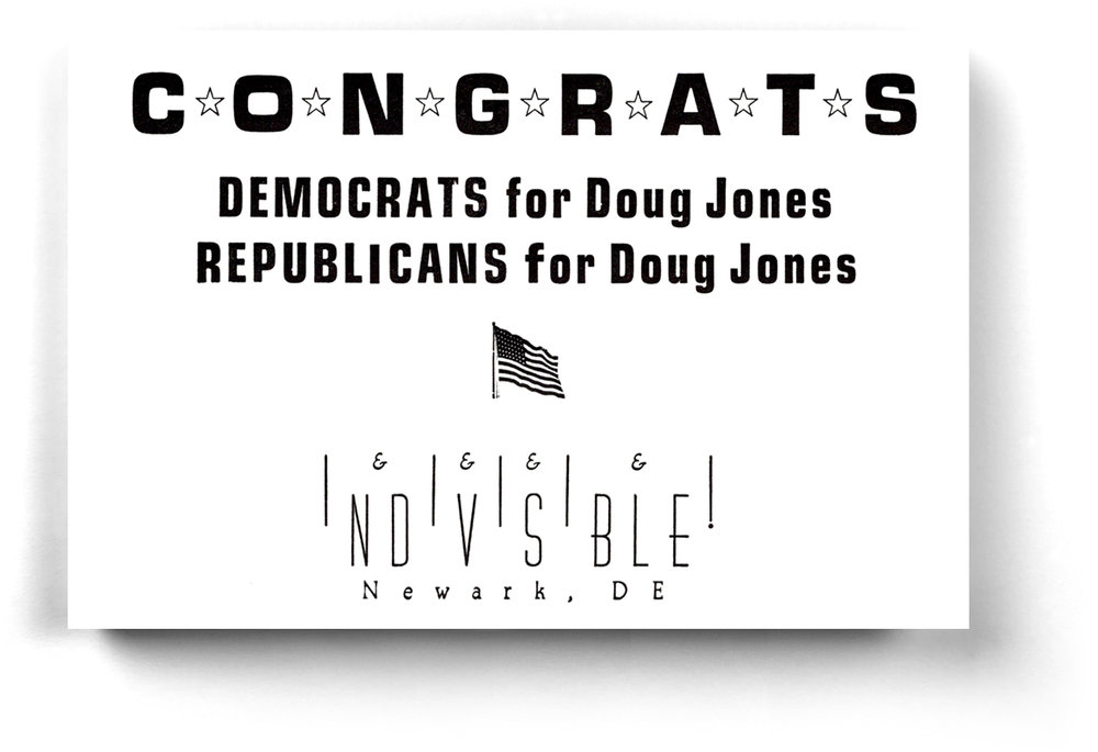 cards-indivisible-doug-jones (1).jpg