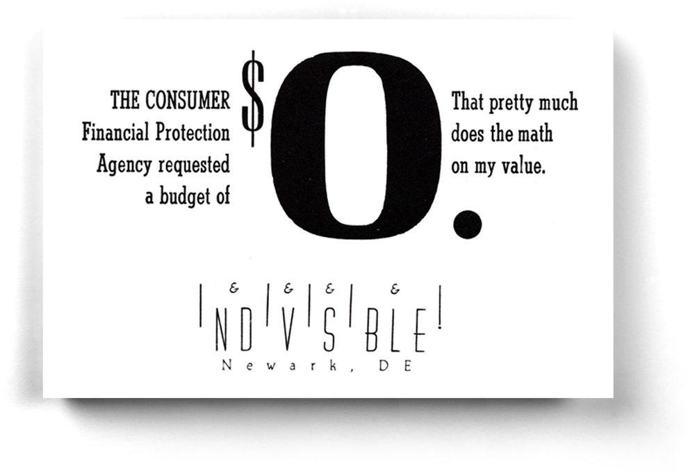 cards-indivisible-cfpa (1).jpg
