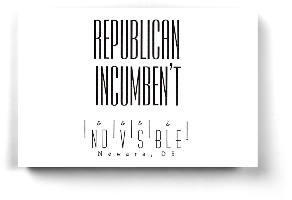 cards-indivisible-republican-incumben't (1).jpg