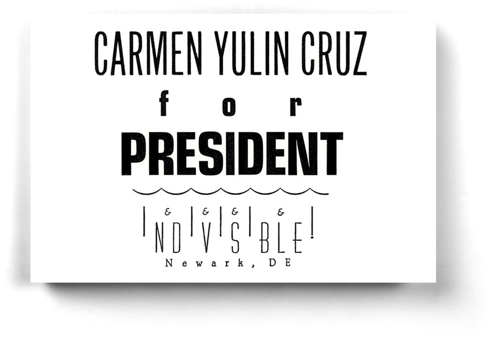 cards-indivisible-cruz.jpg