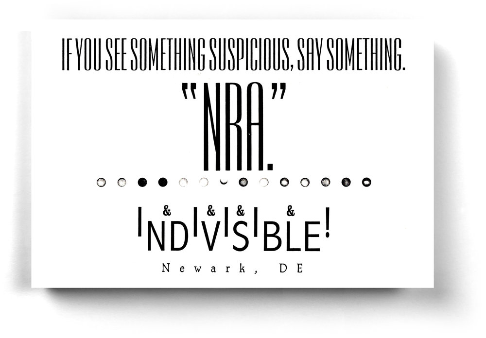 card-something-suspicious-nra.jpg