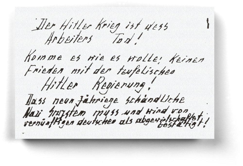 german-postcard-workers-death.jpg