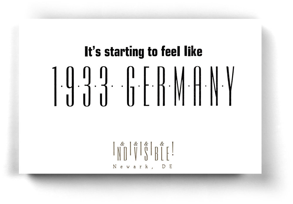 cards-indivisible-1933-germany.jpg
