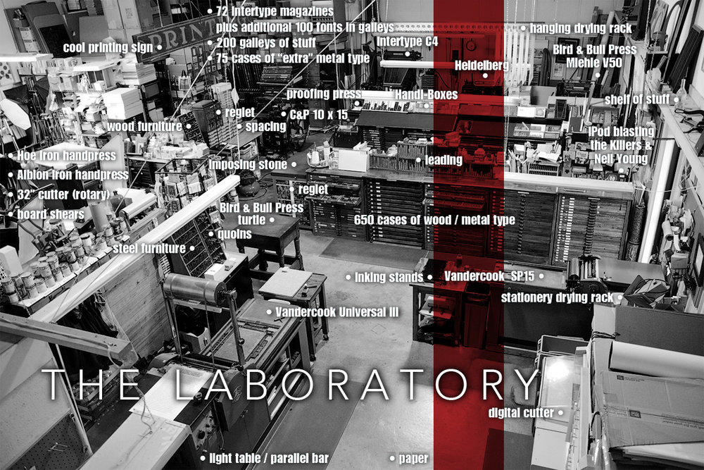 the-laboratory-b&w.jpg