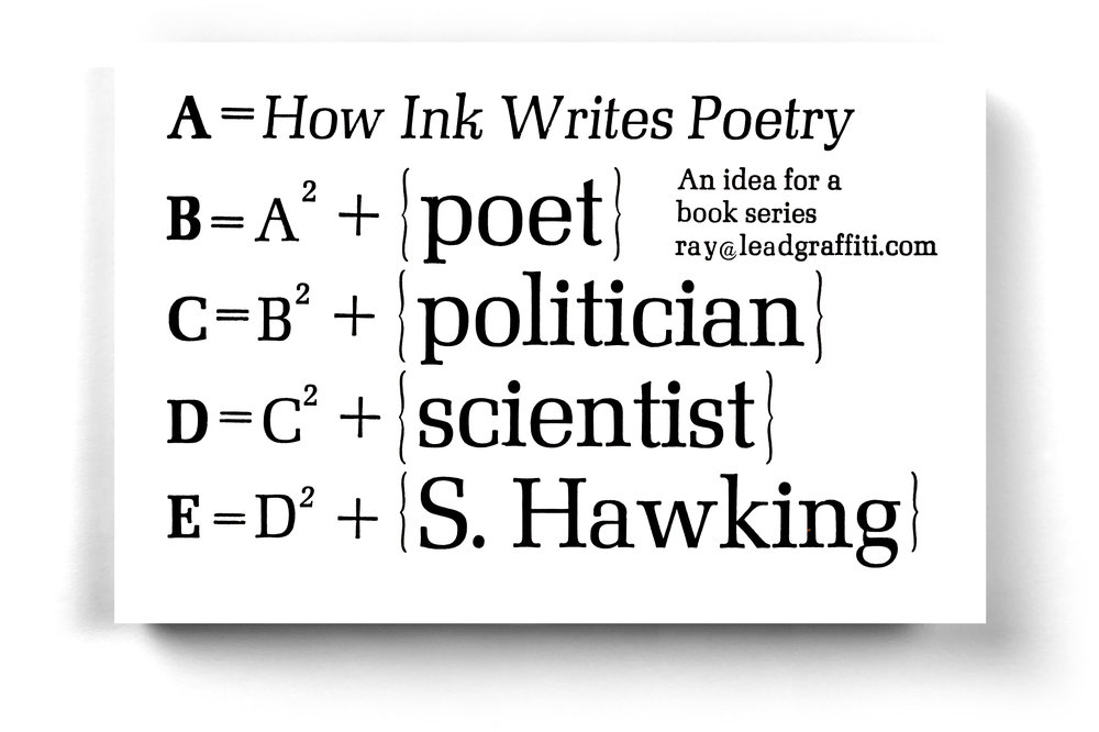 ink-poetry-stephen-hawking.jpg