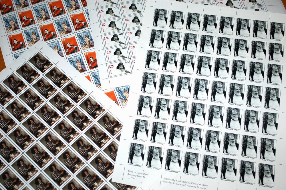 120413-bos-stamps-05.jpg