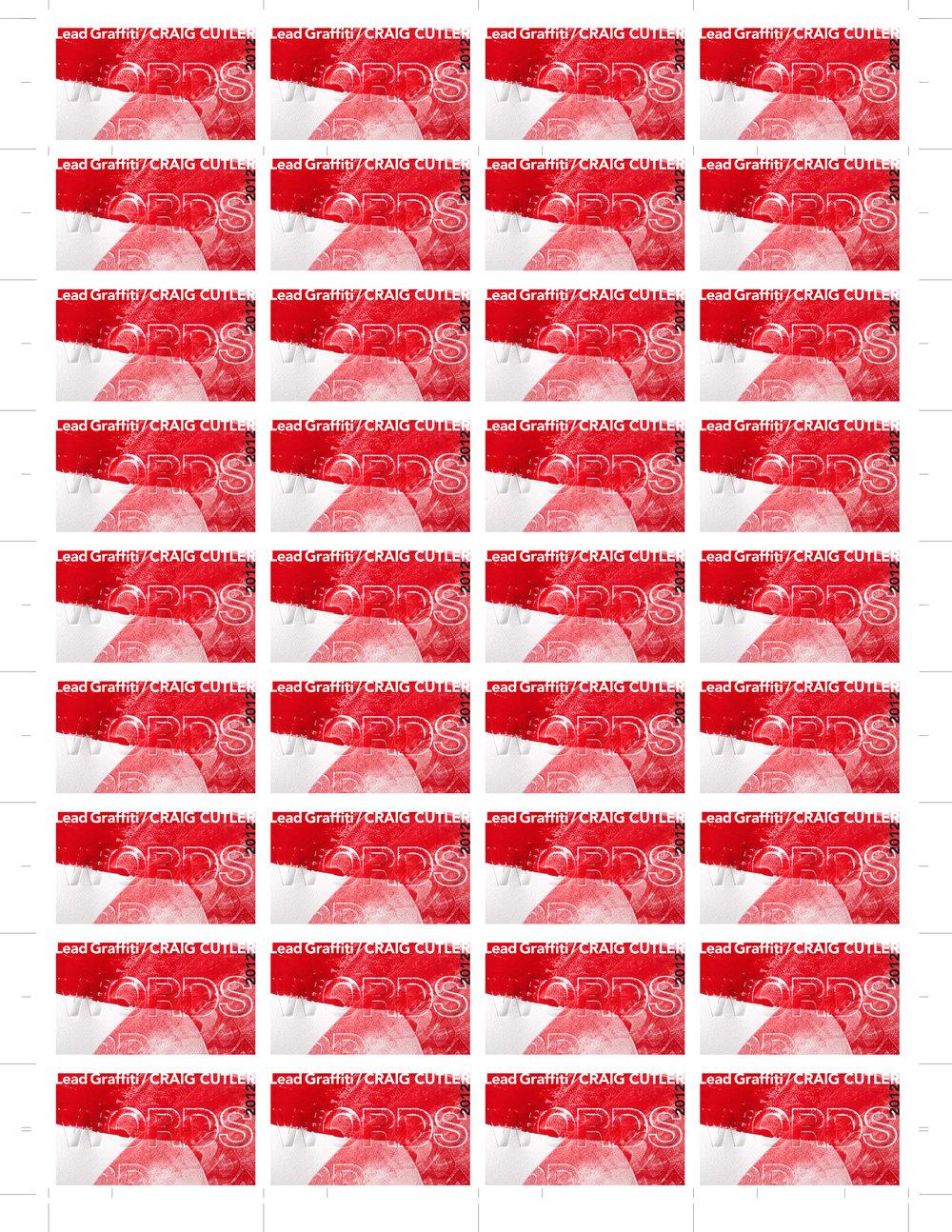 stamp-words.jpg