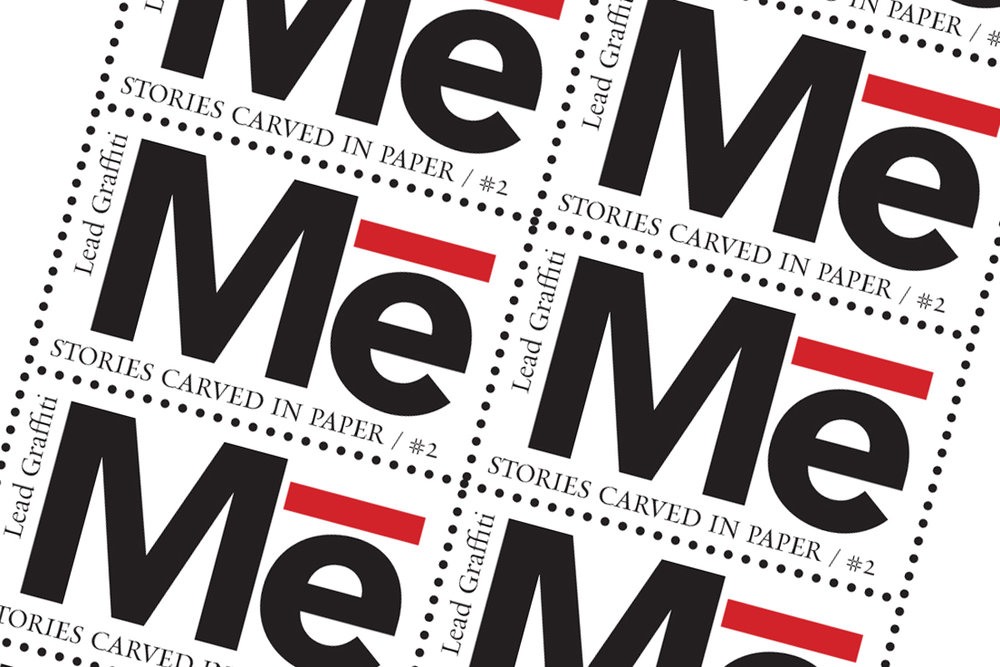 stamps-me-cropped.jpg
