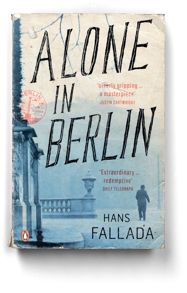 alone-in-berlin-1000.jpg