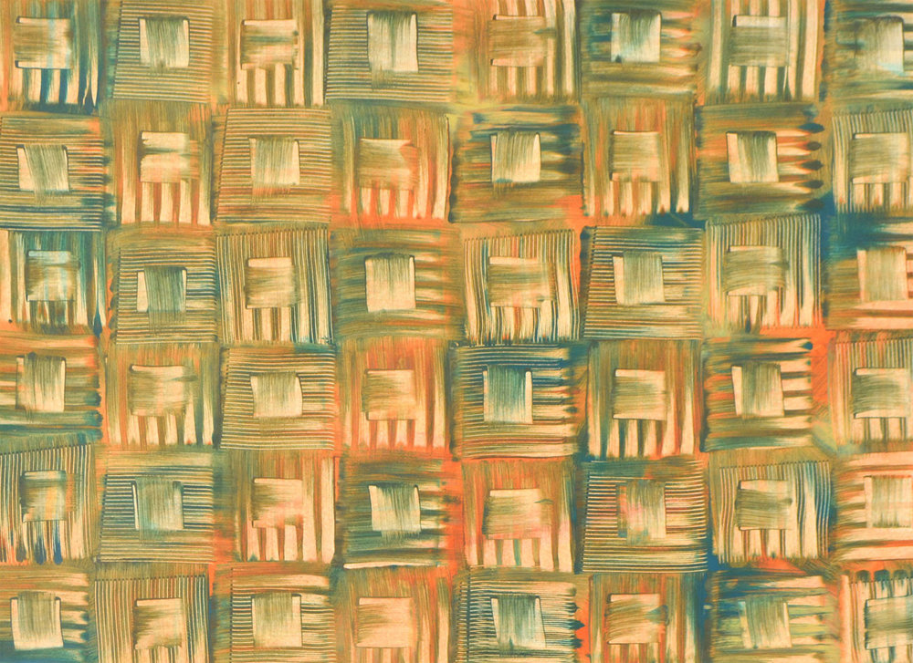 paste-paper-boxes-1500.jpg
