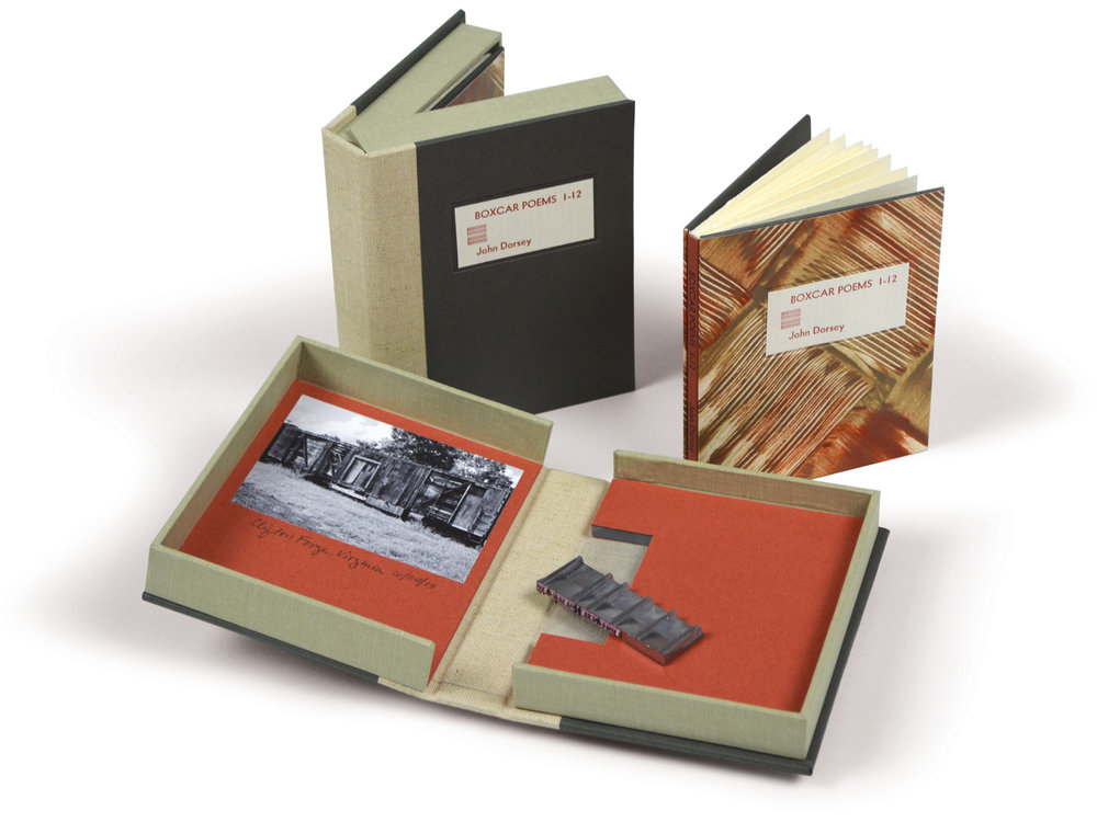 book-dorsey-boxcar-poems-clamshell.jpg