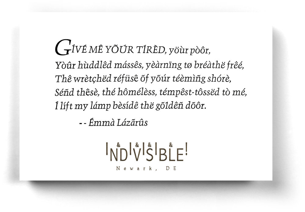 card-indivisible-give-me-your-tired.jpg