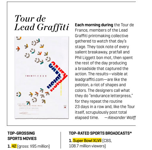 sports-illustrated-article-131216.jpg