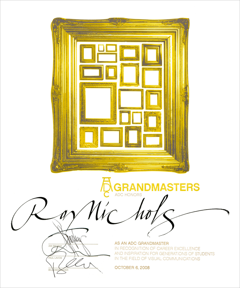 certificate-ADC-grandmasters-ray-800.jpg