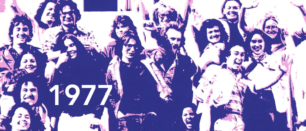 1977-yes-poster.jpg