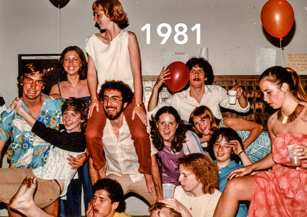 1981-gathering.jpg