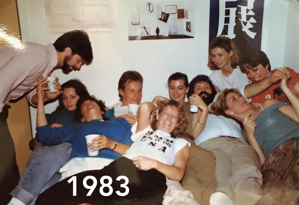 1983-gathering.jpg