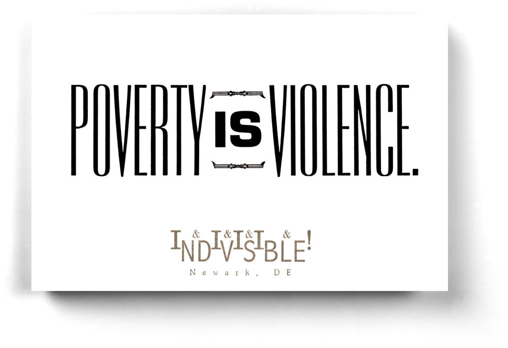 card-indivisible-poverty-is-violence.jpg
