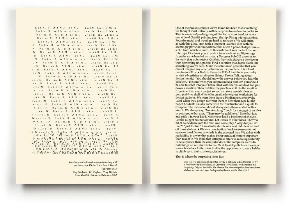 IASW-rain-poem-1-front-back-1200x848.jpg