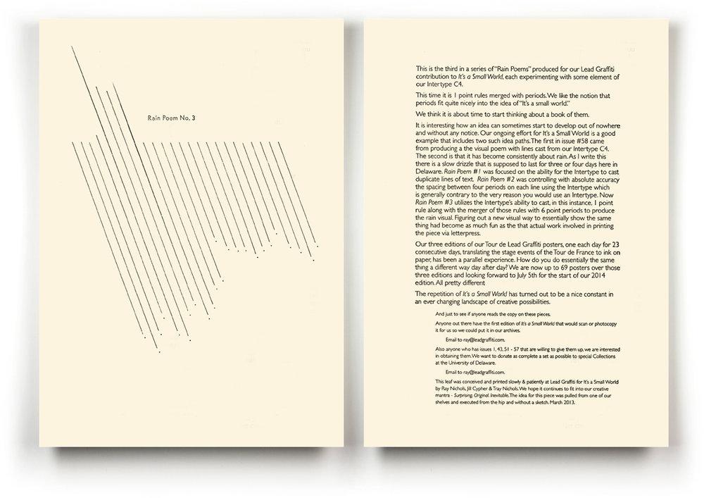 IASW-rain-poem-3-front-back-1200x848.jpg