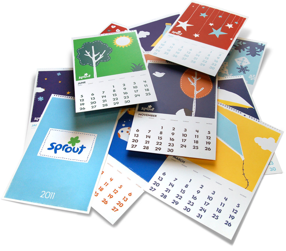 calendar-sprout.jpg