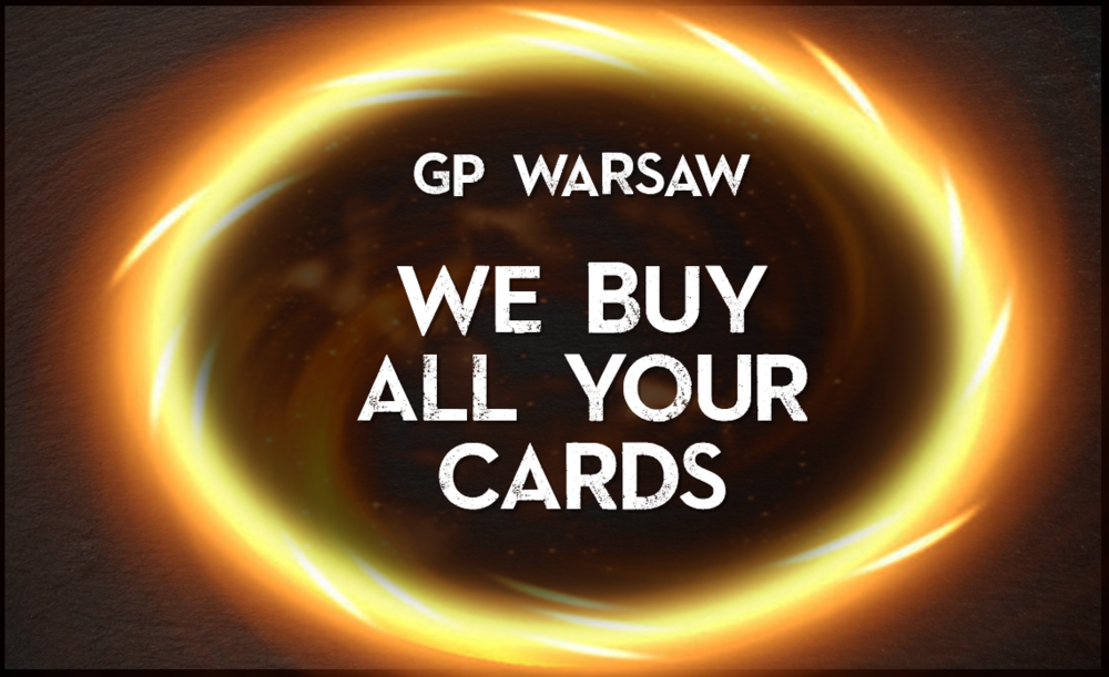 We Buy all your cards2.PNG
