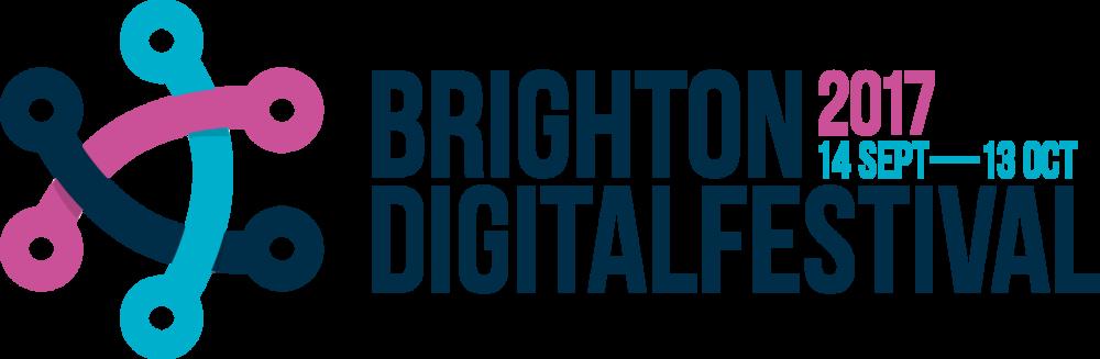 BDF_logo_dark_2017_date.png