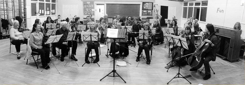 Roade community orchestra.jpg
