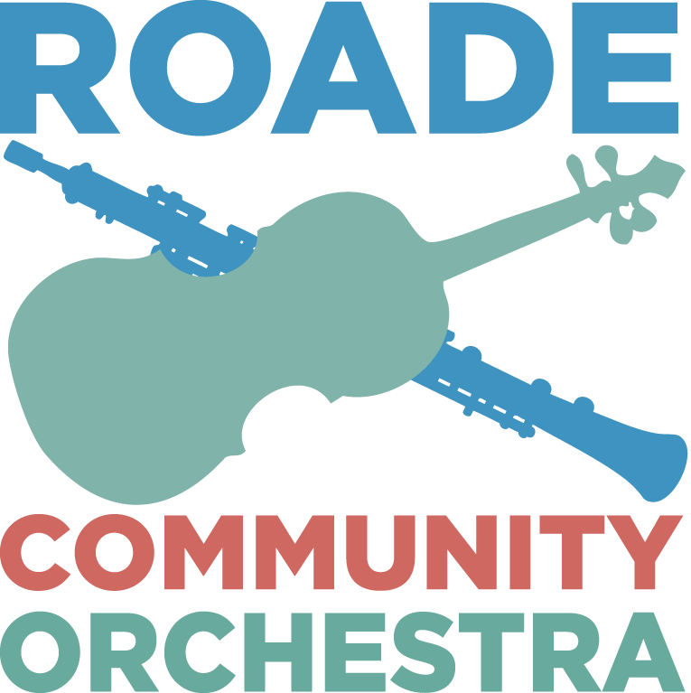 Roade Community Orchestra