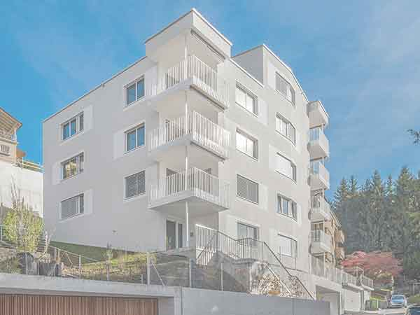 bhochzwei_immobilien_600x450.jpg