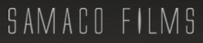 samaco films faux logo.JPG