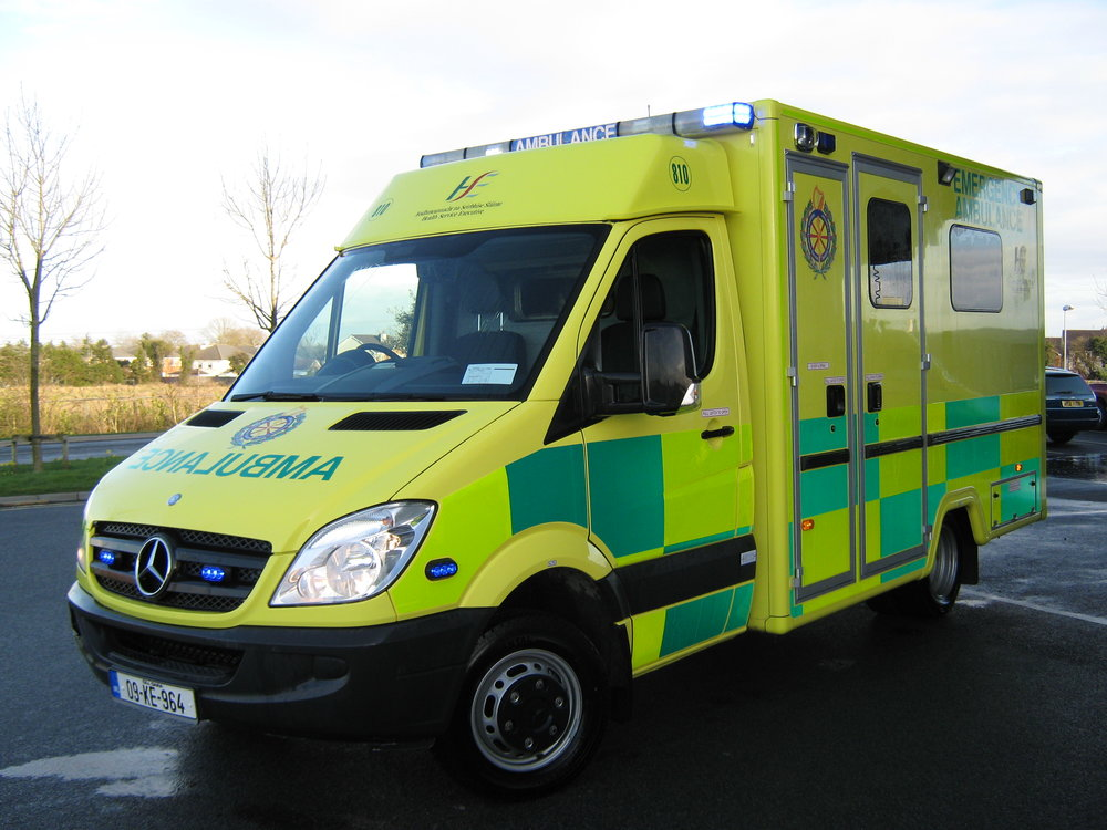 irish-ambulance.jpg