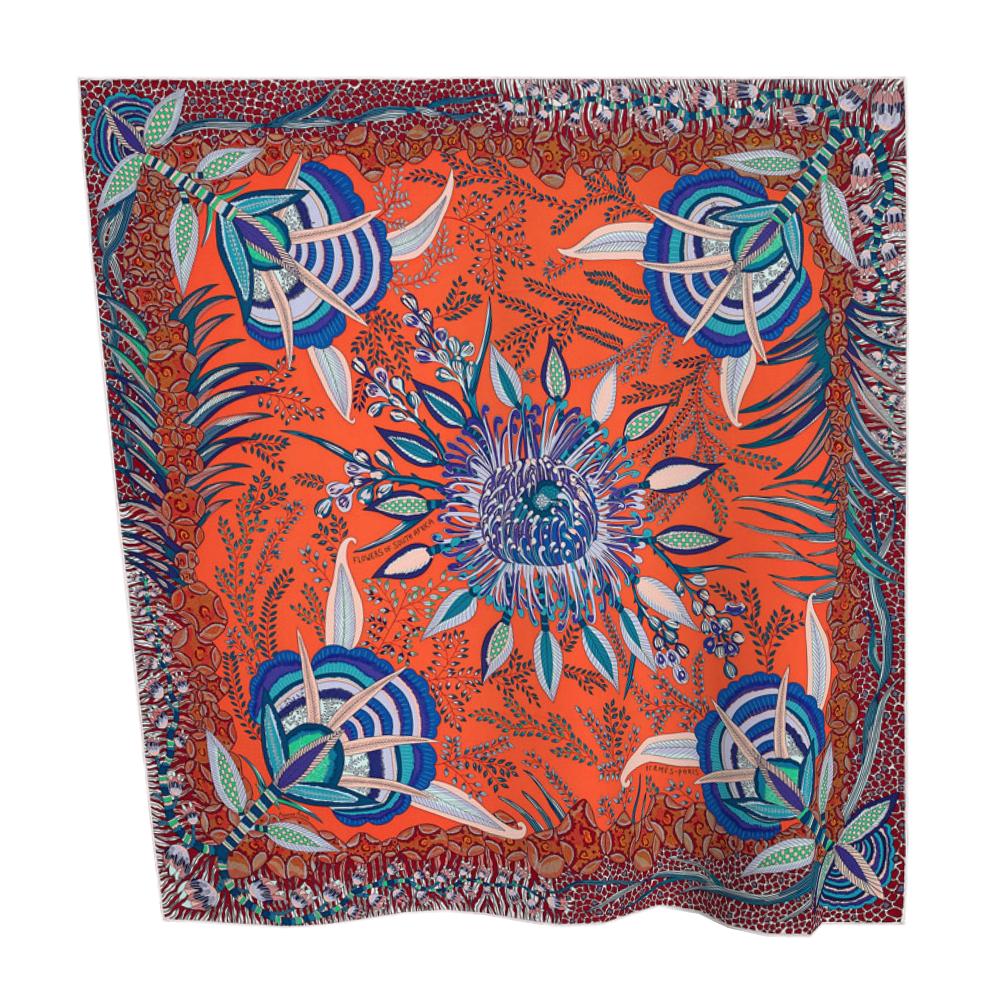 hermes scarf.png