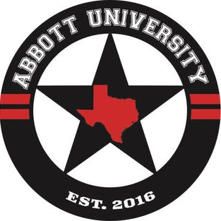 abbott university.jpg