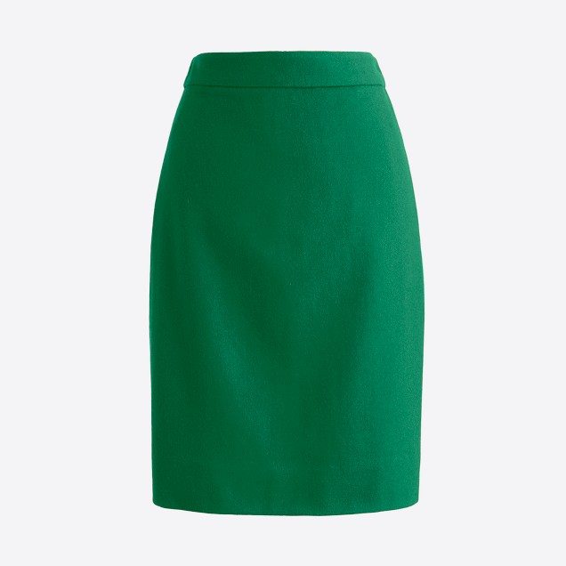 green jcrew skirt.jpeg