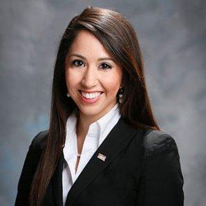 Vanessa Cortez Tanner, via LinkedIn